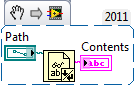 LabVIEW Read entire file.png