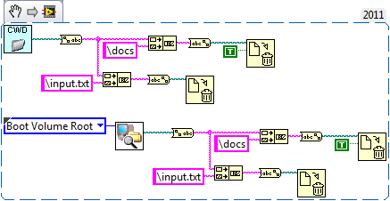 LabVIEW Delete a file.png