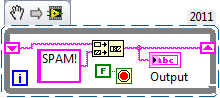 LabVIEW Loops Infinite.png
