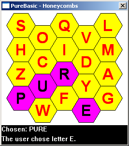 PureBasic Honeycomb.png