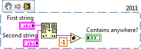 LabVIEW Character matching 2.png