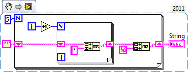 LabVIEW Loops For.png
