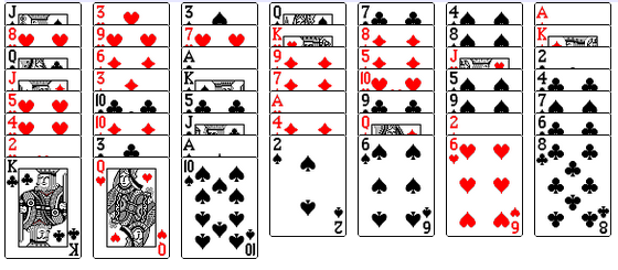 FreeCell.png