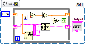 LabVIEW Loops While.png