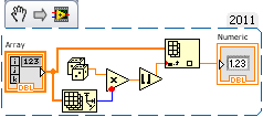 LabVIEW Pick random element.png
