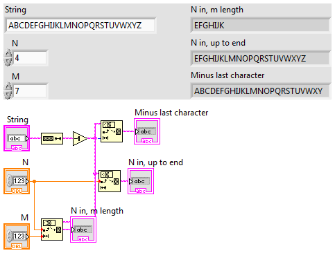 LabVIEW Substring1.png
