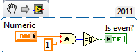 LabVIEW Even or odd.png