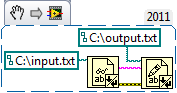 LabVIEW File IO.png