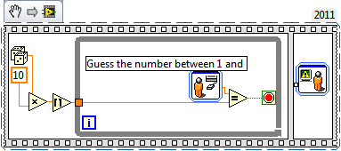 LabVIEW Guess the number.png