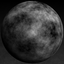 Sphere-perlin.png