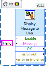 LabVIEW Named Parameters.png