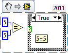 LabVIEW Case.png