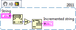 LabVIEW Increment a numerical string.png
