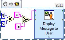 LabVIEW Select.png