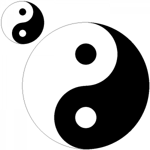 Yin And yang.png