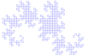 Dragon curve.png