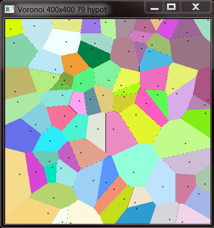 Voronoi-normal unicon.PNG