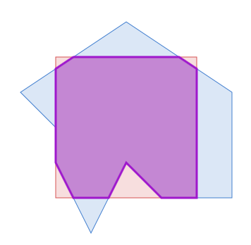 PolyIntersect.png