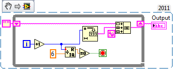 LabVIEW Loops Do-while.png