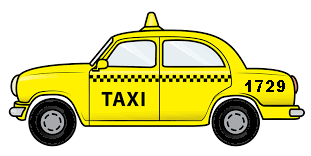 Taxi1729.png