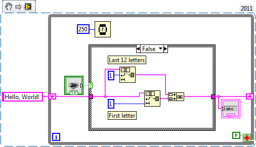 LabVIEW Animation.png