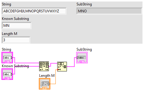 LabVIEW Substring2.png