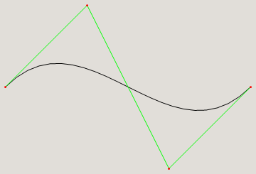 MmaCubicBezier.png