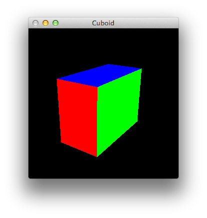 CuboidHaskell.png