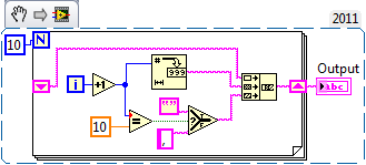 LabVIEW Loops N plus one half.png