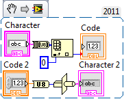 LabVIEW Character codes.png