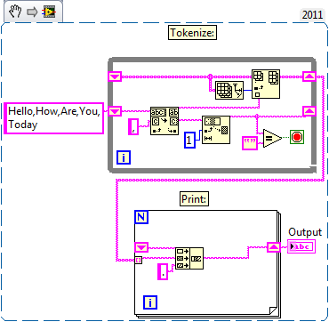 LabVIEW Tokenize a string.png