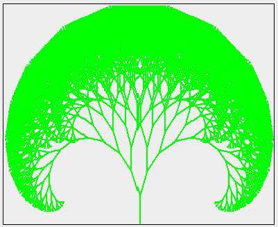 File:FracTree3.png