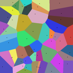 Voronoi cpp.png