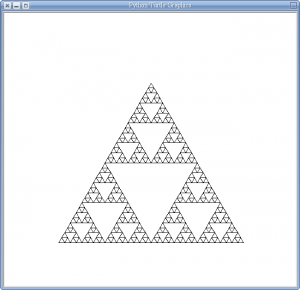 SierpinskiTriangle-turtle.png