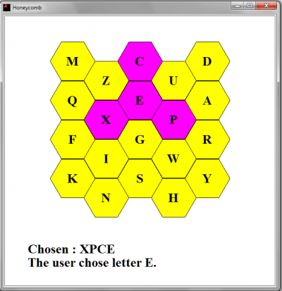 Prolog honeycombs.png