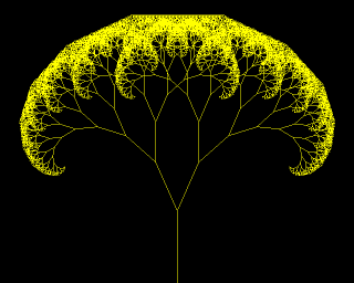 FracTree cpp.png