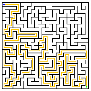 Maze java.png