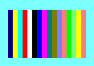 CPC color bars.png